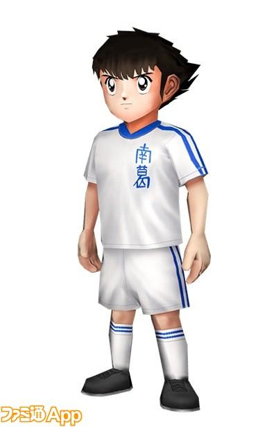 000_5stars_tsubasa_profile