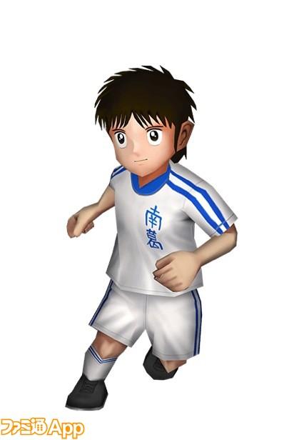 002_5stars_misaki_profile