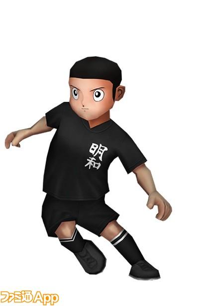 008_4stars_sawada_profile