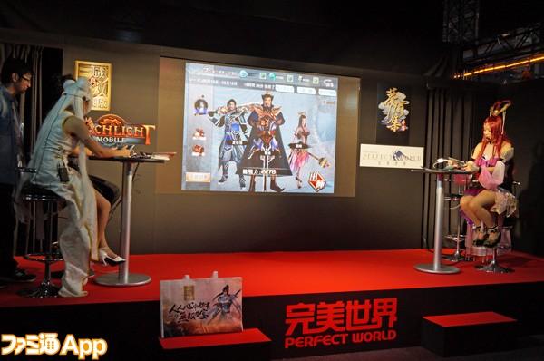 三國無双_格闘ゲーム_09