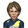 BFB Champions_アイキャッチ_マチュ'16