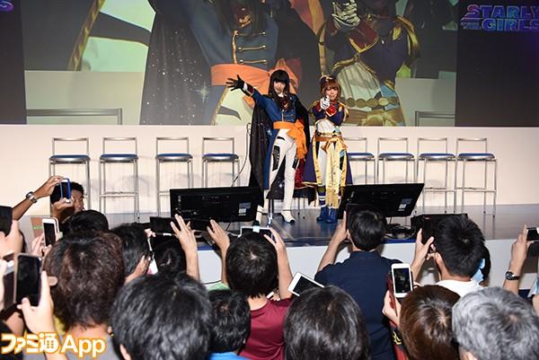 角川イベント01