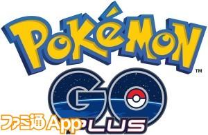 160908 Pokemon GO Plus