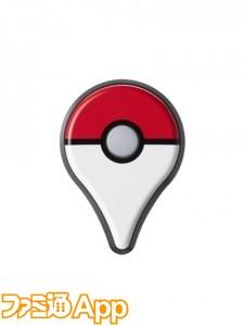 160908 Pokemon GO Plus03