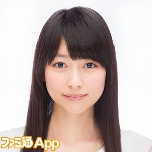 ヒラタオフィス近藤玲奈正方形