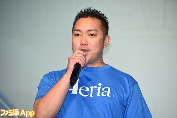角川イベント06