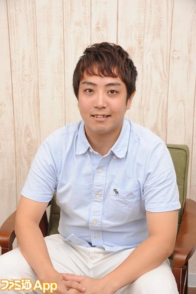 CA_小野山さん