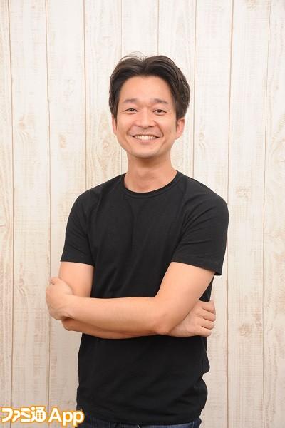 CA_庄司さん