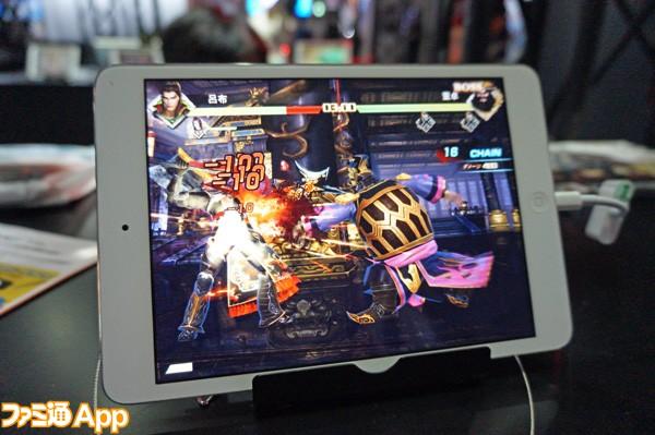 三國無双_格闘ゲーム_05