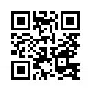QR_Code01