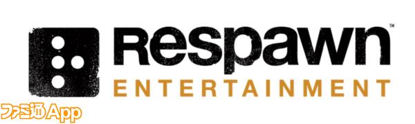 Respawn_logo