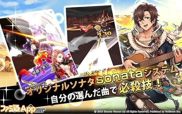 TS_800x500_jp_4