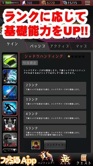 xagency13.jpg書き込み