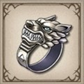 val_装備_獣の指輪