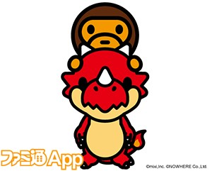 ape_monst_chara300