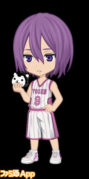 06_紫原