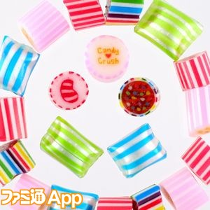 candycrush_circle_800