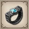 val_装備_戦士の指輪