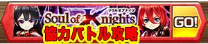 knights_kyouryoku