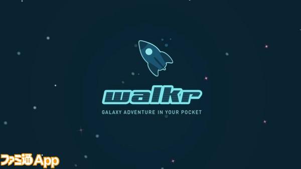 walker01