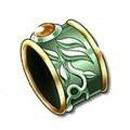 val_装備_エルフの腕輪