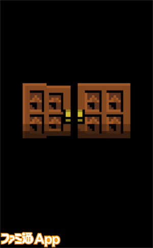 ゲーム画面02