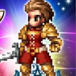 騎士ディリータ★6