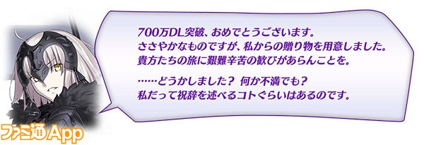 1004_4