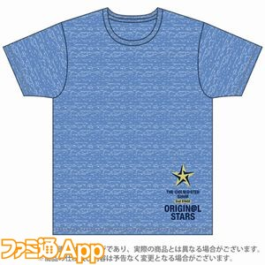 20161018_sideM_tshirts_blue1