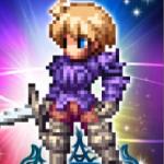 傭兵ラムザ★6
