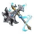 val_装備_真・女神の戦斧