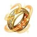 val_装備_ニーヘ゛ルンク゛の指輪