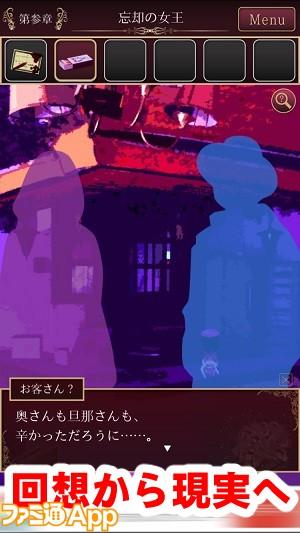 utusi10書き込み