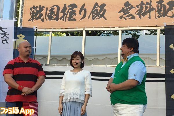 2016-10-27戦国炎舞02
