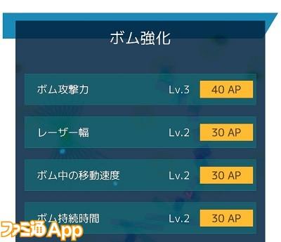 59A08CD0-63CC-4C3F-A71A-2733FF4424B4
