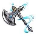 val_装備_女神の戦斧