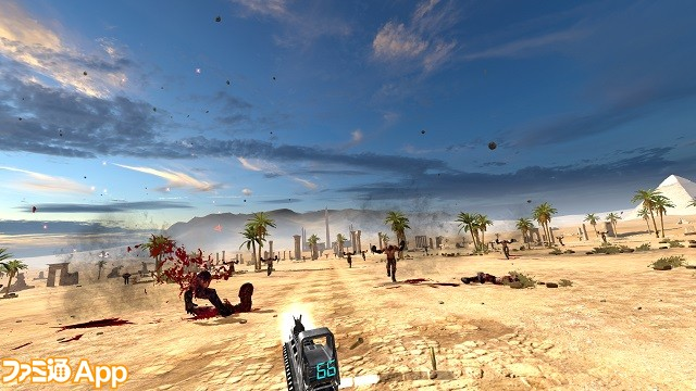 シリアスサム VR (17)