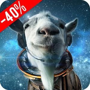 Goatspace