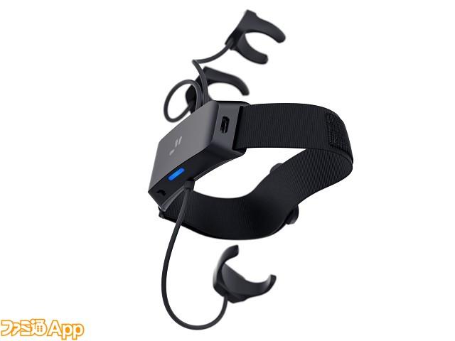 Wrist sensor all