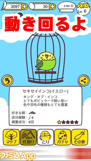 tori12.jpg書き込み