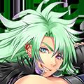 icn_character_douglas