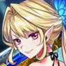 icn_character_farufara2