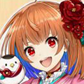 icn_character_setsuna