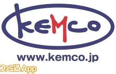 _____kemcojp_ol