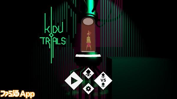 kidu01