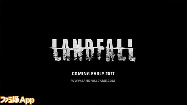 landfall_05
