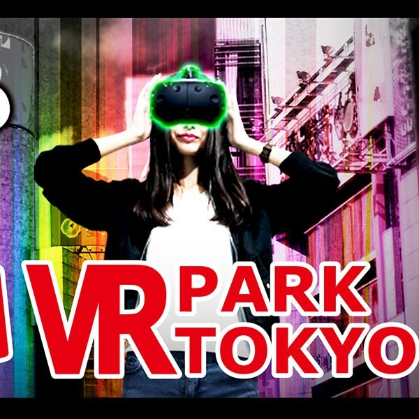 VR渋谷_sam
