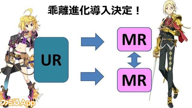 乖離性ミリオンアーサー_振り返り記事15