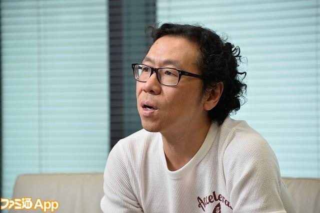 FFレジェンズ_時田貴司氏 (48)