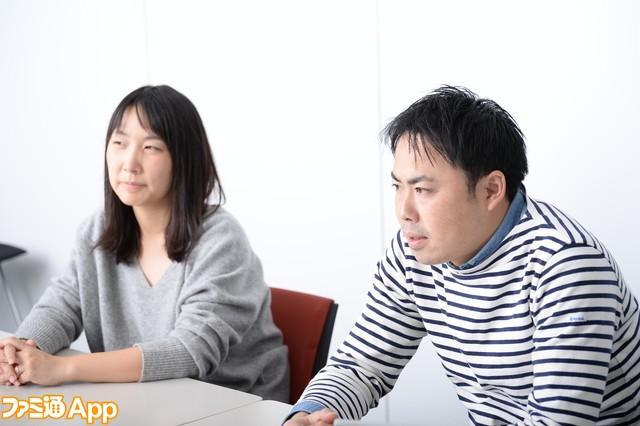 ドリフトスピリッツ_インタビュー記事08